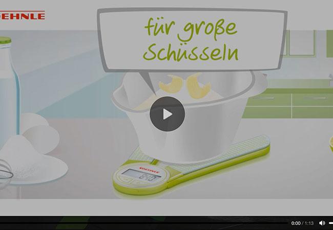 ERFOLGREICH MIT VIDEO