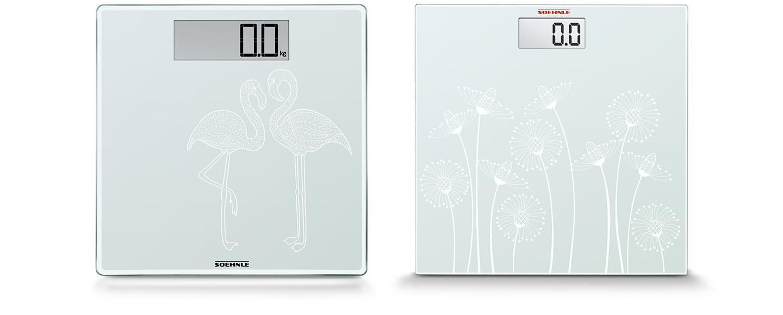 P12-Werbeagentur-Heidelberg Produktdesign Soehnle PW Frosted-Frozen foto