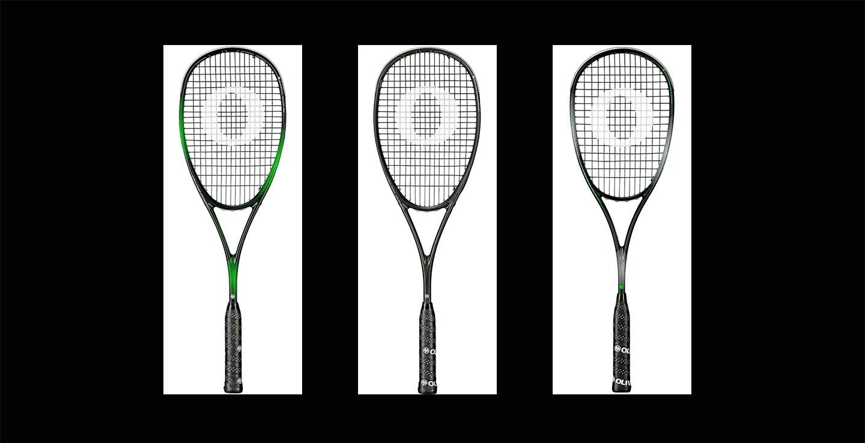P12-Werbeagentur Heidelberg Referenz OLIVER-Squash-Racket alle 3Design Saison2019