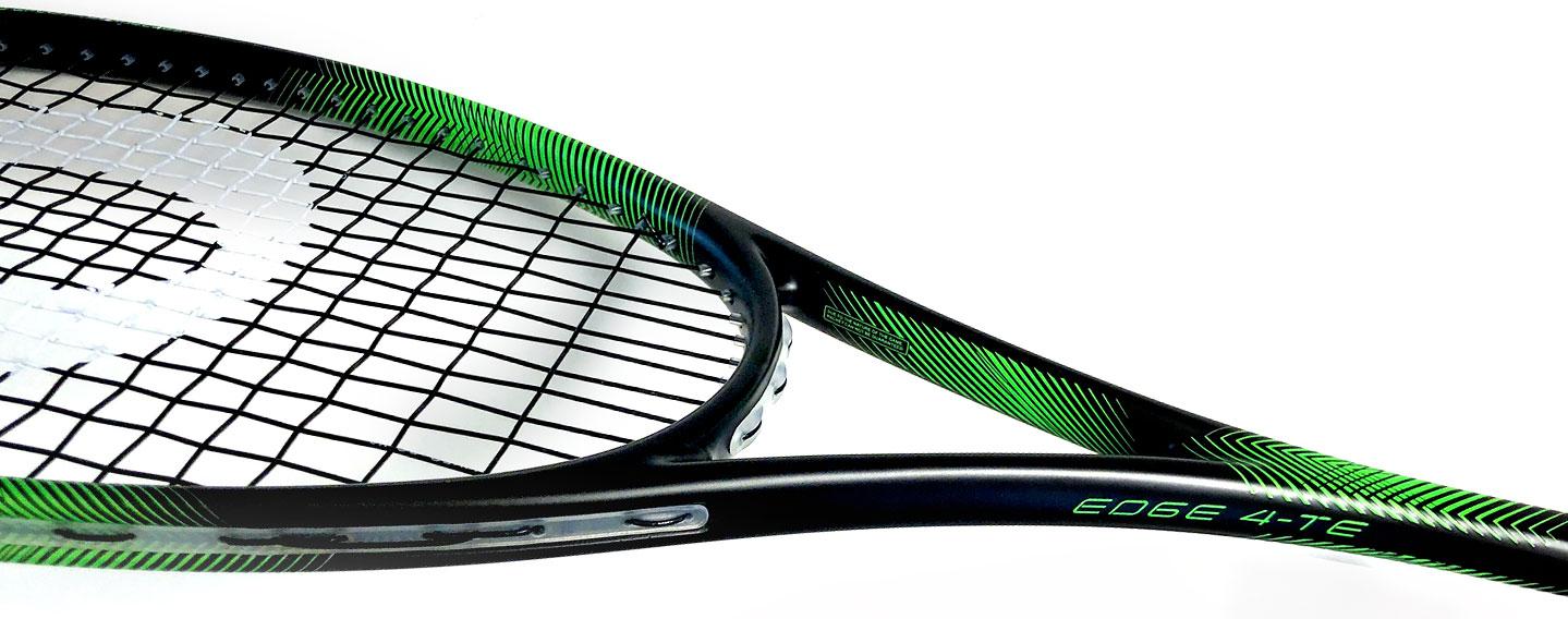 P12-Werbeagentur-Heidelberg Referenz OLIVER Squash Racket Design Saison2019