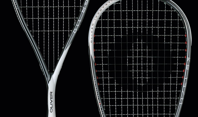P12-Werbeagentur-Heidelberg-Referenz OLIVER Squash Racket-Design Tycoon