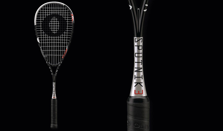 P12-Werbeagentur-Heidelberg Referenz OLIVER-Squash Racket-Design Sputnik