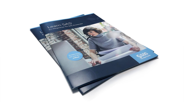 P12-Werbeagentur Heidelberg Projekt-SAS-Education Anwender Titel