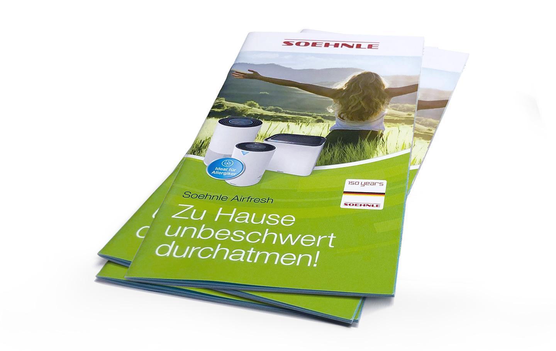 P12-Werbeagentur-Heidelberg-SOEHNLE EV-Folder Airfresh Titel1