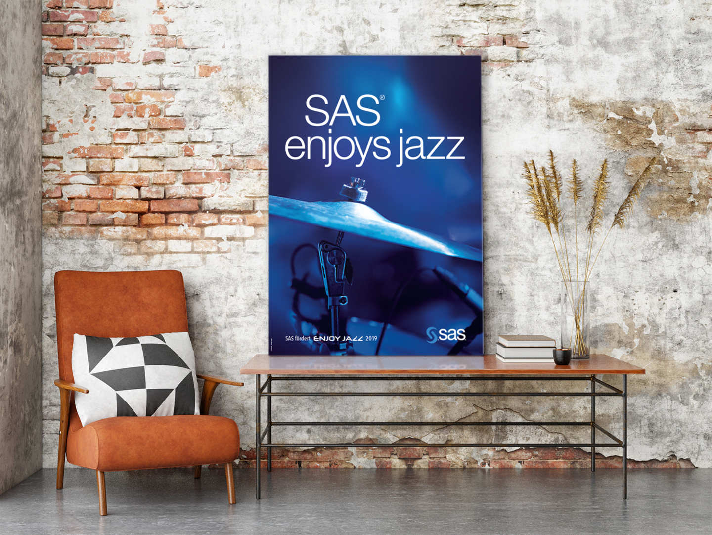 P12-Referenz SAS EnjoyJazz 2019 in Heidelberg.jpg