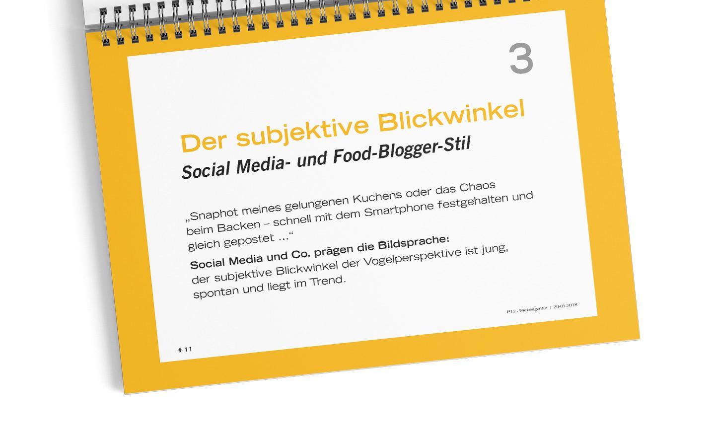 P12-Werbeagentur bei Heidelberg Soehnle Fotokonzept Kuechenwaagen 06