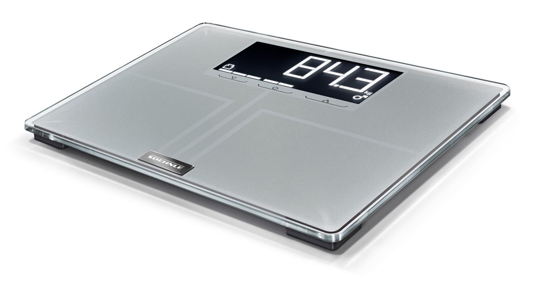 P12-Werbeagentur-Heidelberg Referenz Produktretusche Soehnle Glaskanten