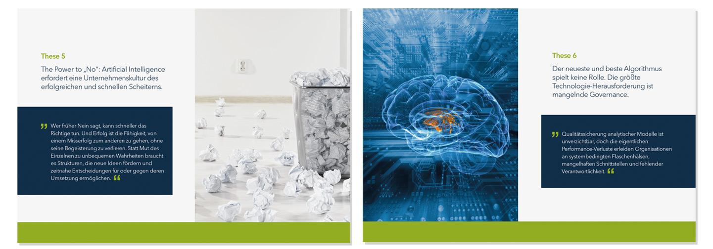 P12-Werbeagentur bei Heidelberg Projekt SAS E-Book AI 4-Seiten nr2
