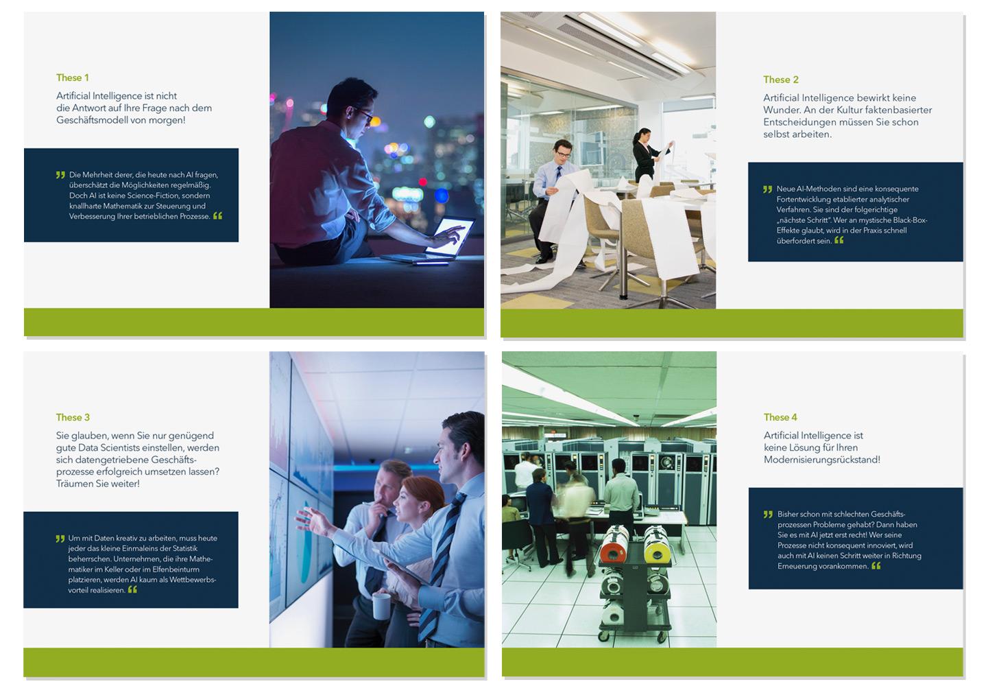 P12-Werbeagentur bei Heidelberg Projekt SAS E-Book AI 4-Seiten