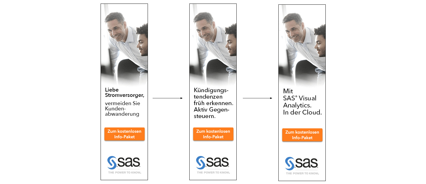 P12-Werbeagentur Media Content Creation Event SAS animated Banner-1