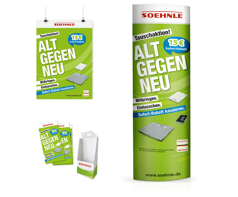P12-Werbeagentur Soehnle POS Ellipse Banner