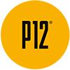 P12 Werbeagentur Logo